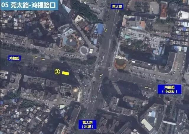 鸿福路口3.jpg