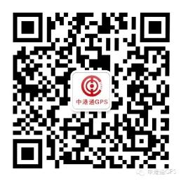 1495532727757445.jpg